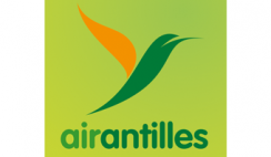 Air Antilles