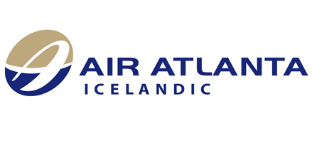 Air Atlanta Icelandic