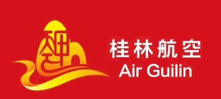 Air Guilin