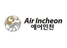 Air Incheon