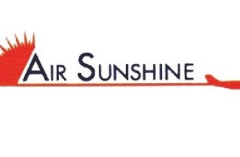 Air Sunshine