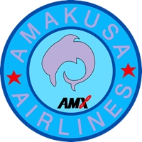 Amakusa Airlines