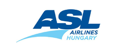 ASL Airlines Hungary