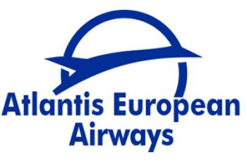 Atlantis European Airways