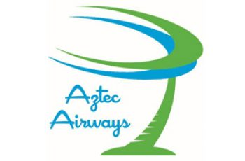 Aztec Airways