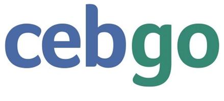 Cebgo