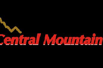 Central Mountain Air