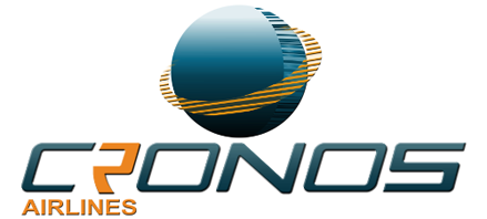 Cronos Airlines