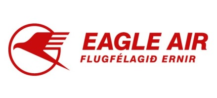 Eagle Air Iceland