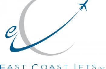 East Coast Jets