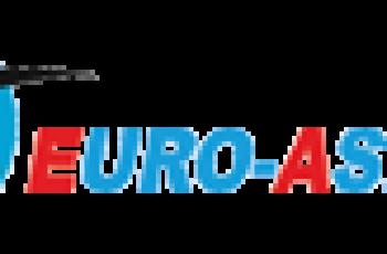 Euro-Asia Air