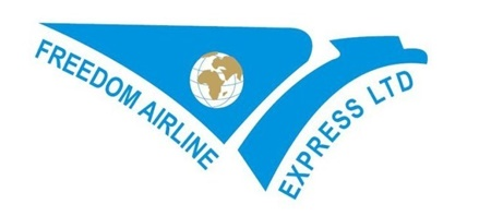 Freedom Airline Express