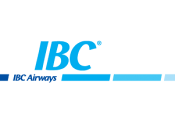 IBC Airways