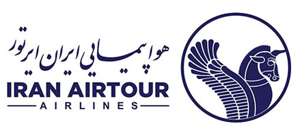 Iran Airtour Airlines