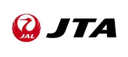 JTA - Japan Transocean Air