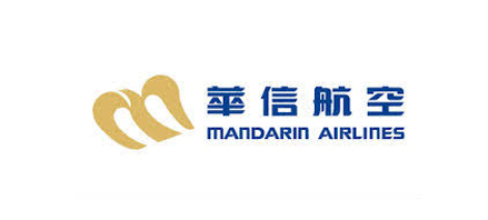 Mandarin Airlines