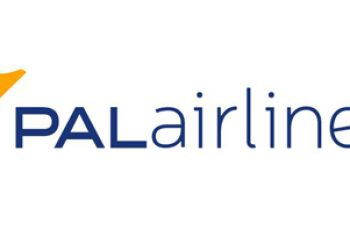 PAL Airlines