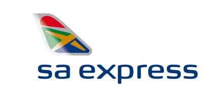 South African Express